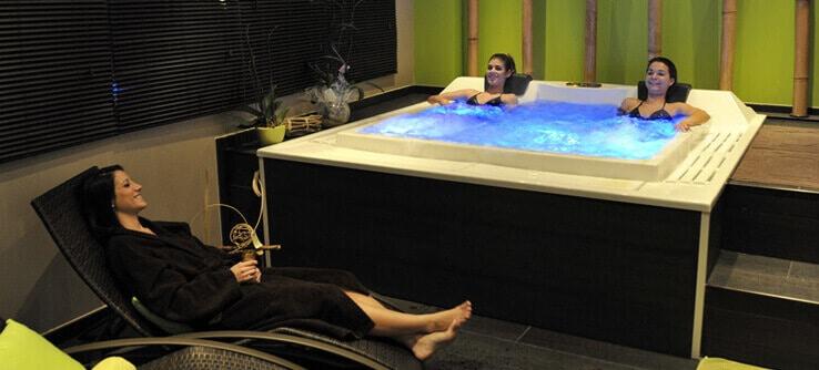 barcelona-spa-instalacion-hottub