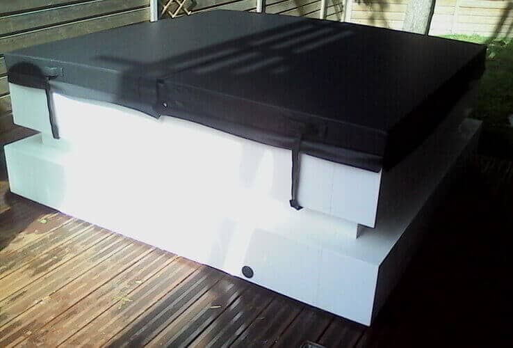 cube-spa-instalacion-hottub-aquaviaspa-003