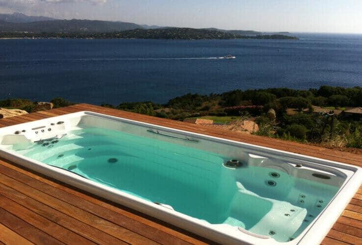 swimspa-spa-instalacion-hottub-aquaviaspa-corcega-002