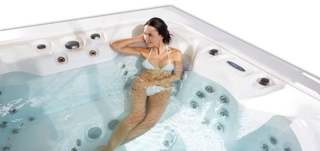 wave-aquavia-massage