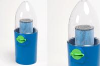 Kit di pulizia dei filtri